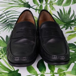 - Cole Haan AIDEN GRAND II penny loafers 11.5